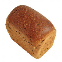 Хлеб ПХК восемь злаков 200г