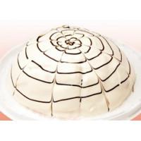 Торт Петра Альма сметанный 750г