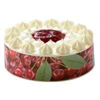 Торт Мирель Мой вишневый 700г