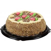 Торт Мирель киевский 600г