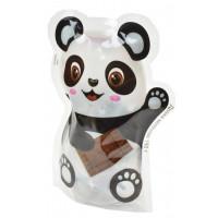 Драже Панда молочно-шоколадное 150г