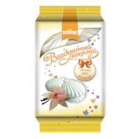 Зефир Самойловские сладости воздушный поцелуй ваниль 250г