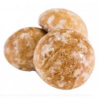 Пряники ГАЛ мини с мятным вкусом 1кг