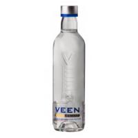 Вода питьевая Виин Эффервешент родниковая газ. 0,33л стекло