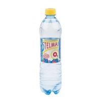 Вода Стэлмас негазированная 0,6л