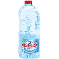 Вода питьевая Черноголовская негазированная 2,5л