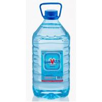 Вода Биовита питьевая негазированная 5л