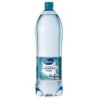 Вода Валио родниковая негазированная 1,5л