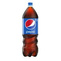 Пепси 2,0л