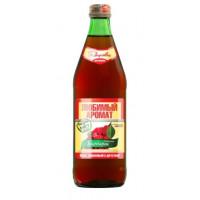 Напиток Любимый аромат Барбарис 0,45л ст/б
