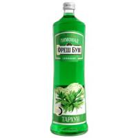 Лимонад Фреш Бум Тархун 0,5 л