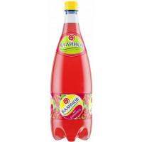 Напиток безалкогольный Калинов Барбарис 1,5л