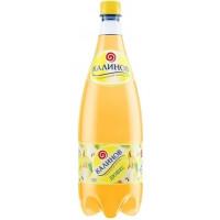 Напиток безалкогольный Калинов Дюшес 1,5л