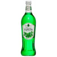 Лимонад Вкус года тархун 0,6л