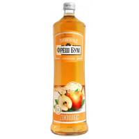Лимонад Фреш Бум Дюшес 0,5 л