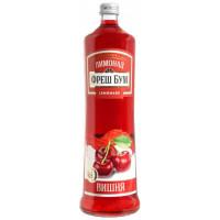 Лимонад Фреш Бум Вишня 0,5 л