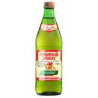 Напиток Любимый аромат Буратино 0,45л ст/б