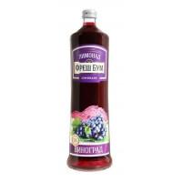 Лимонад Фреш Бум Виноград 0,5 л