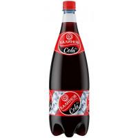 Напиток безалкогольный Калинов Кола 1,5л