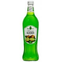 Лимонад Вкус года киви 0,6л