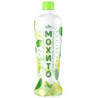 Напиток безалкогольный Калинов мохито фонте 0,6л