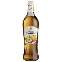 Лимонад Вкус года дюшес 0,6л
