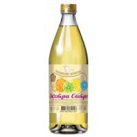 Напиток газированный Нолинские напитки Экстра Ситро 0,5л ст/б