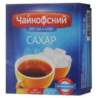 Сахар-рафинад Чайковский для чая и кофе 500г