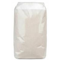 Сахар-песок 900г