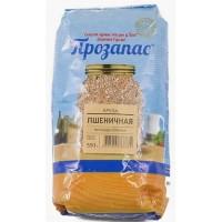 Крупа Прозапас пшеничная 550г