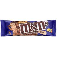 Мороженое Нестле М&М карамель 61г