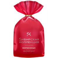 Пельмени Сибирская коллекция Фирменные 700г