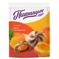 Пряники Пшеницын Вкус абрикоса 200г