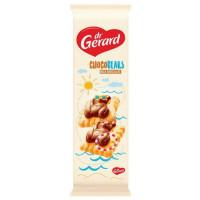 Печенье Герард кремишки 175г