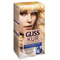 Краска L9 Глис Кур платиновый ультра блонд