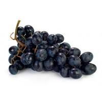 Виноград черный Молдова 1кг