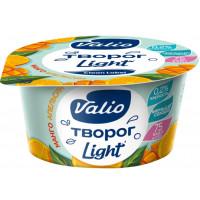 Творог Валио Лайт с манго и апельсином 0,2% 140г
