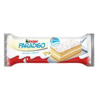 Пирожное Киндер парадизо 29г
