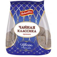 Пряники Фацер Невские узоры со вкусом мяты 500г