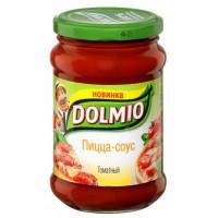 Соус Долмио пицца-соус томатный 350г
