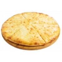 Пирог Осетинский кг