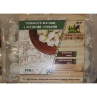 Пельмени Карельские рецепты мясные с грибами 700г