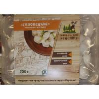 Пельмени Карельские рецепты Соловецкие с курицей 700г