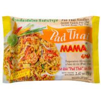 Лапша Мама Пад Тай рисовая 70
