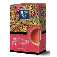 Чай Голден Ера ОПА черный 250г
