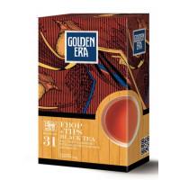 Чай Голден Ера черный с типсами 250г