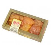 Персики Термер сушеные 150г