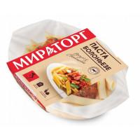 Паста Мираторг Болоньезе 260г с/м