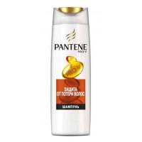 Шампунь Пантин защита от потери волос 400мл