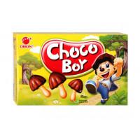 Печенье Орион Чоко-бой 45г